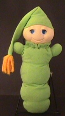 gloworm,